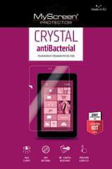 """MyScreen Protector zaščitna folija Samsung Galaxy TAB S2 9,7"""", Crystal"""