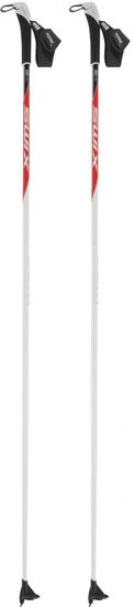 Swix ET104 Classic 150 cm bílá 2014