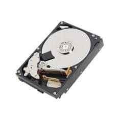 TOSHIBA 3.5 tvrdi disk P300, 1 TB, 64 MB, SATA 3