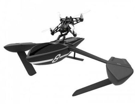 Parrot hidrogliser Minidrone Orak