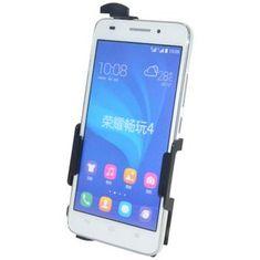 Fixed FIXER Tartó állvány, Huawei Ascend G620s