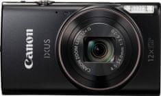 Canon digitalni kompaktni fotoaparat IXUS HS 285