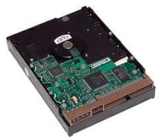 HP HP 1TB SATA 6Gb/s 7200 HDD