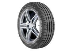 Michelin auto guma Michelin Primacy 3 215/55 R16 93 H