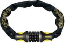 Onguard ključavnica Mastiff 80/8