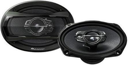 Pioneer zvočniki TS-A6933IS