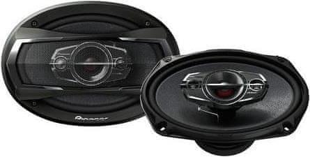 Pioneer zvočniki TS-A6934I