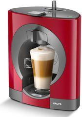 Krups aparat za kavu na kapsule KP 1105 NESCAFÉ® Dolce Gusto Oblo