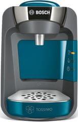 Bosch TAS 3205 Tassimo Sunny - použité