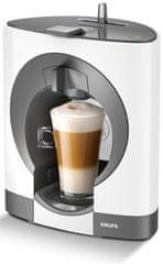 Krups aparat za kavu za kapsule Dolce Gusto OBLO KP 110131