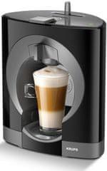 Krups aparat za kavu na kapsule KP 1108 NESCAFÉ® Dolce Gusto Oblo