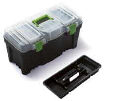 Prosperplast Green Box 22