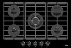 Gorenje plinska kuhalna plošča GTW751UB