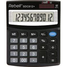 Rebell SDC412 (RE-SDC412 BX)