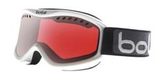 Bollé smučarska očala Carve Vermilllon Gun