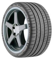 Michelin Auto gume Pilot Super Sport 255/40R20 101Y XL