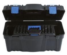 Prosperplast zestaw 2 skrzynek na narzędzia Box 12-18