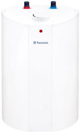 Tatramat elektryczny ogrzewacz wody EO 15 P