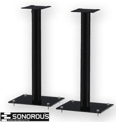 Sonorous SP 100 Hangszóró Állvány