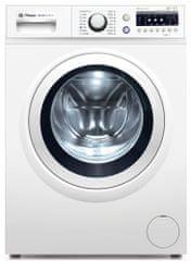 ROMO WFR1270L Elöltöltős mosógép
