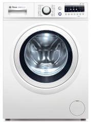 ROMO WFR1070L Elöltöltős mosógép