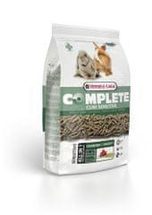 Versele Laga Cuni Sensitive Complete - pre králiky s citlivým zažívaním 1,75 kg