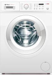 ROMO WFR1049XS Elöltöltős mosógép