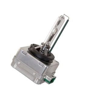 Osram žarnica Xenrac - 35W D3S (Xenon)