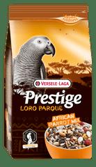 Versele Laga Loro Parque Mix Afrikai Papagáj eleség, 2,5 kg