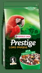 Versele Laga Ara Loro Parque Mix - prémiová směs pro ary 2,5 kg