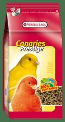 Versele Laga Prestige Kanári eleség, 4 kg
