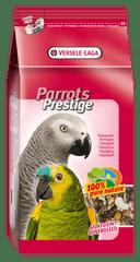 Versele Laga Parrots - pestrá zmes pre veľké papagáje 3kg