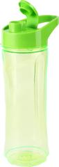ECG boca za smoothie SM 364