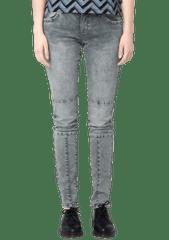 a2a0d4e4fb8a s.Oliver dámské jeansy