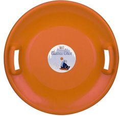Nijdam krožnik za sankanje Snow Disc