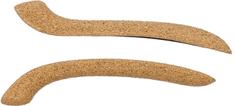 Fiskars korkowe uchwyty do sekatora P100 (111976)