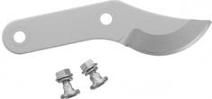 FISKARS Náhradná čepeľ pre nožnice Quantum (112247)