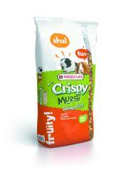 Versele Laga Crispy Muesli Guinea Pigs 20 kg