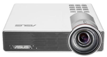 Asus (90LJ0070-B00120) P3B Projektor