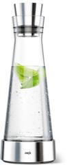 Emsa hladilni vrč Flow Slim, 1 l