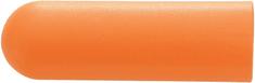 FISKARS Návlek držadla k nožnicám (112488)