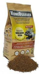 HomeOgarden organsko gnojilo Organsko sadno drevje in trta, 2,5 kg