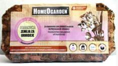 HomeOgarden organska zemlja za orhideje, 10 l