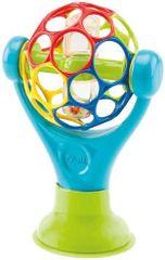 Oball Oball Grip & Play játék
