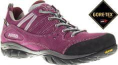 Asolo pohodni čevlji Outlaw GV, ženski