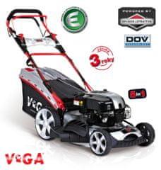 VEGA 752 SXH DOV 5in1 Önjáró benzines fűnyíró