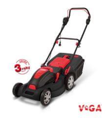 VEGA GT 4205 Elektromos fűnyíró