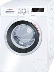 Bosch perilica rublja WAN24261BY