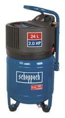 Scheppach kompresor HC, 24 V