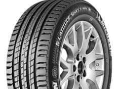 Michelin Auto guma Latitude Sport 3 255/55R18 109V XL